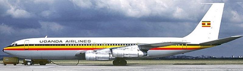 Uganda-Airlines