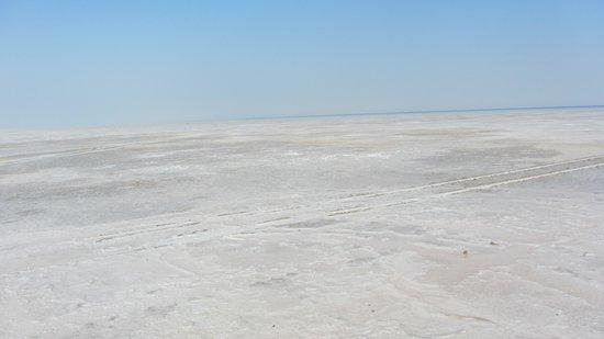 White Desert egypt tour package
