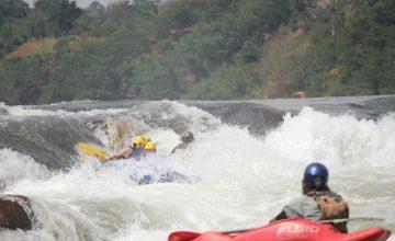White-Water-Rafting-Jinja-360x220