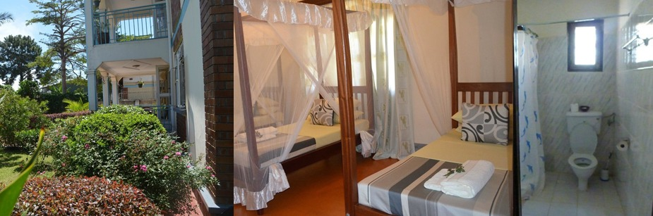 africanroots-guesthouse-entebbe