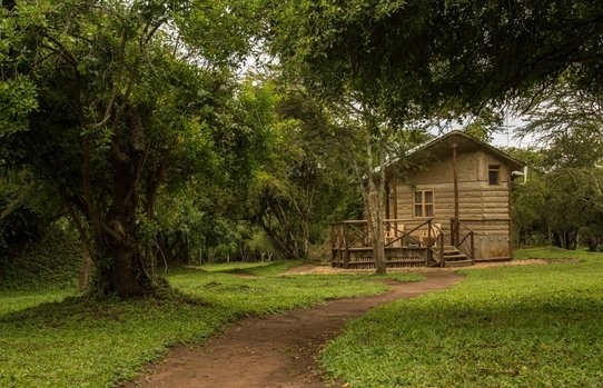 arcadia-cottages-uganda