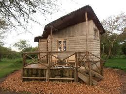 arcadia cottages -safari lodges in uganda