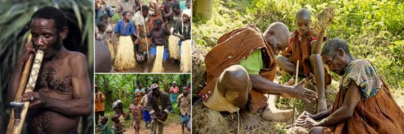 batwa-cultural-encounter-in-bwindi