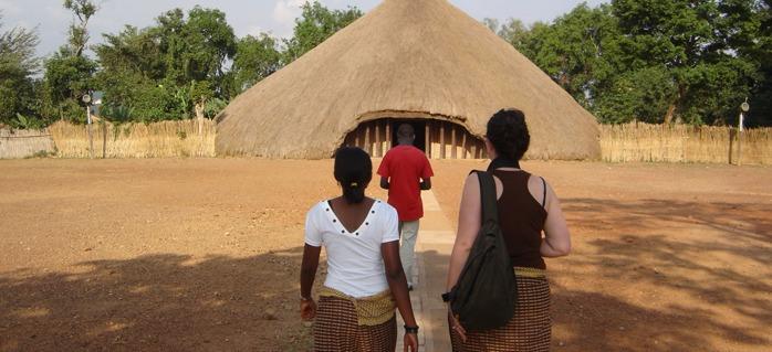 buganda-cultural-tour-uganda-safari