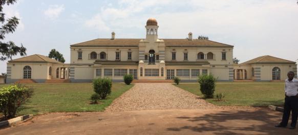 buganda-palace-uganda safari