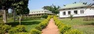bukalasa- agricultural-center-uganda