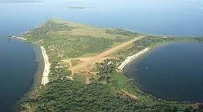 bulago-island-uganda
