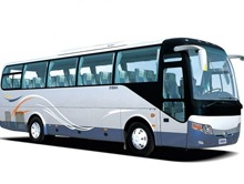 buses-for-hire-in-uganda