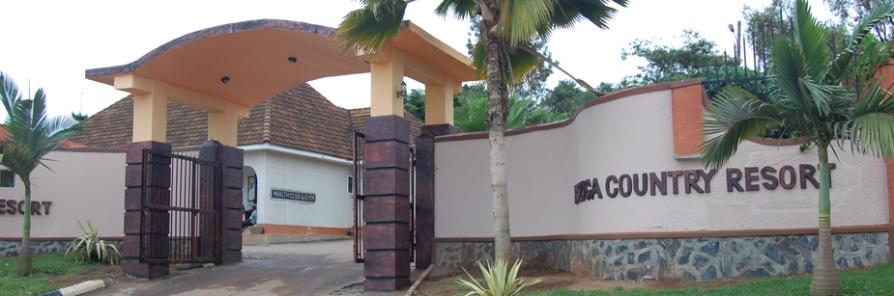 buziga-country-resort- safari lodge in uganda