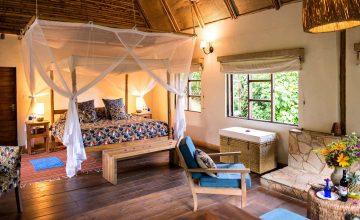 bwindi-lodge-interior-bedroom-01-main