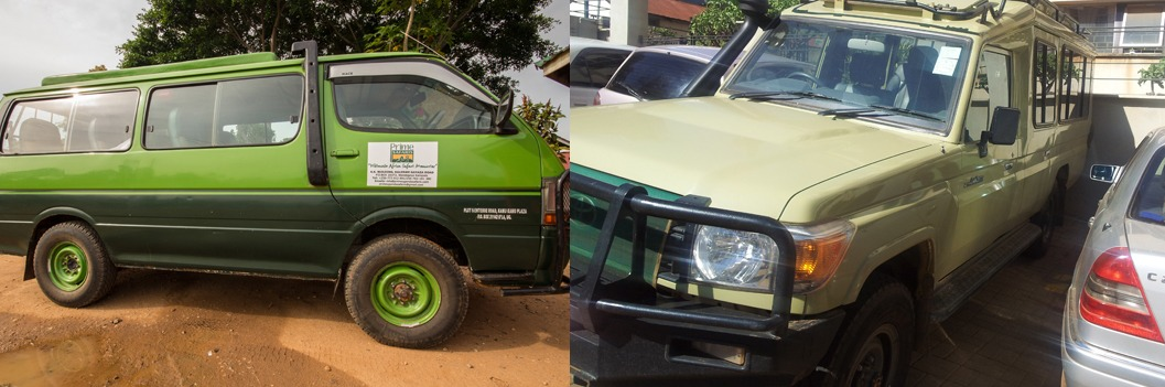 cars-for-hire-uganda