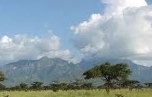 climate-uganda