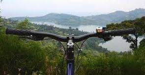 congo nile-trail