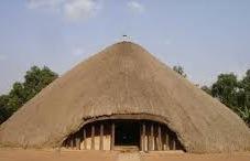 kasubi tombs uganda cultural safaris