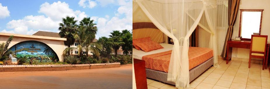 emeraldhotel-kampala- midrange hotels in kampala