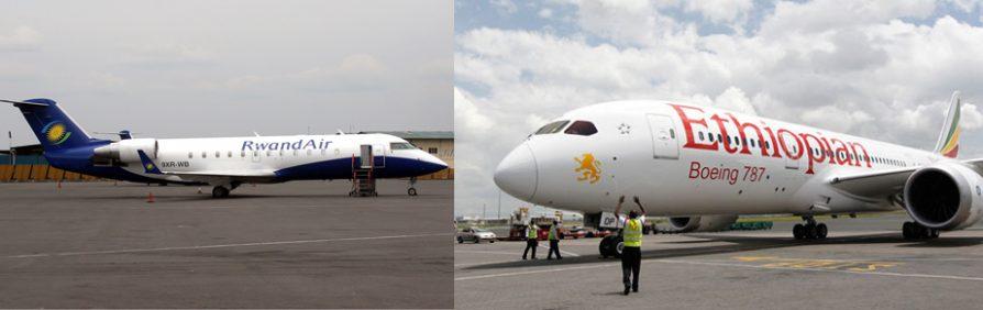 flights-to-rwanda