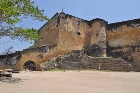 fort-jesus