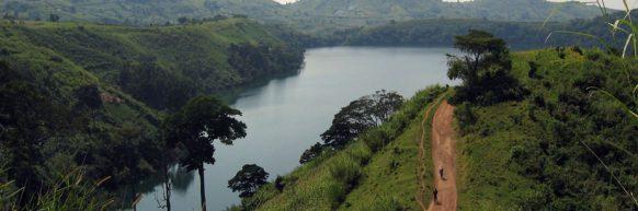 Fort-Portal-Crater-Lake-hike-uganda-safari