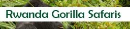 rwanda-gorilla-safaris
