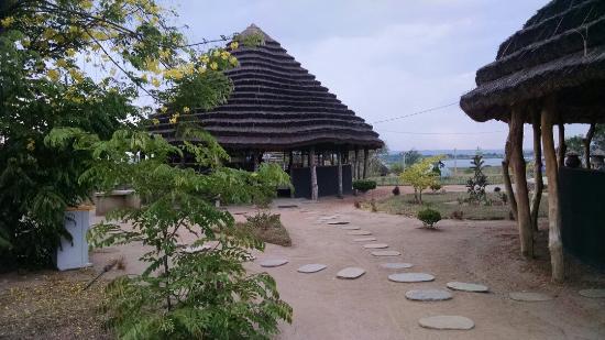 heritage-safari-lodge - murchison