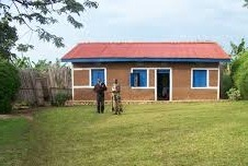 home stay-images
