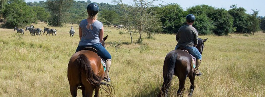 horse-back-riding-mburo