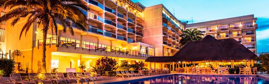 hotel-des-miles-colines-rwanda-safari