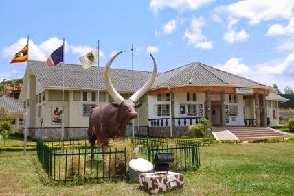 igongo_cultural_centre