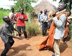 ik group-uganda
