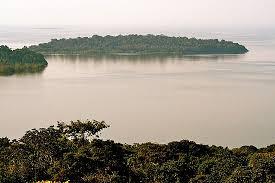 kalangala -tourism in uganda