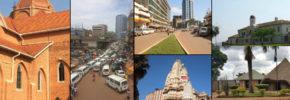kampala-city-attractions