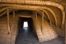 kasubi tombs - uganda