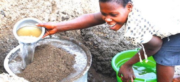 kibiro-salt-gardens - uganda cultural Safari
