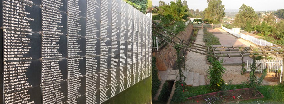 kigali-gisozi-memorial-center