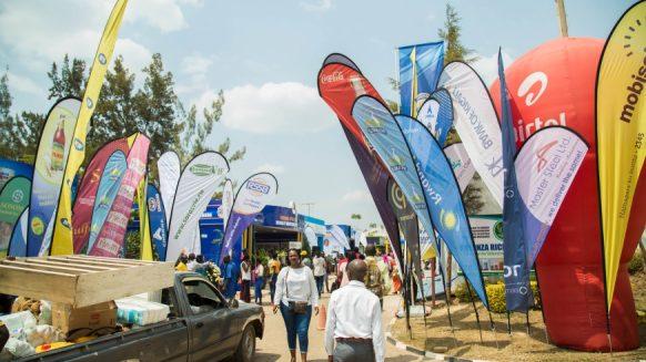 Rwanda Coronavirus Update 18th June