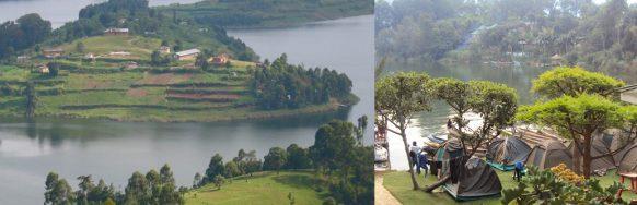lake- bunyonyi-uganda safari