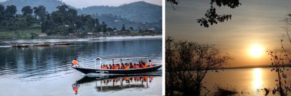 lake-ihema-boatcruise safari rwanda