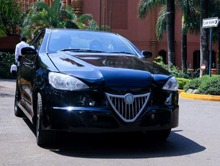 luxury-cars-for-hire-in-uganda