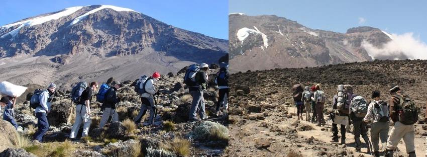 mount-kilimanjaro-hike-tanzania safaris