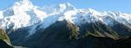 mountain-rwenzori-uganda (1)