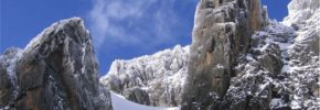 Mt Rwenzori National Park