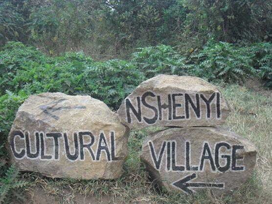 nshenyi-cultural-encounter-uganda-tour