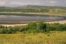 paraa safaris  uganda