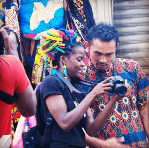 photos - uganda
