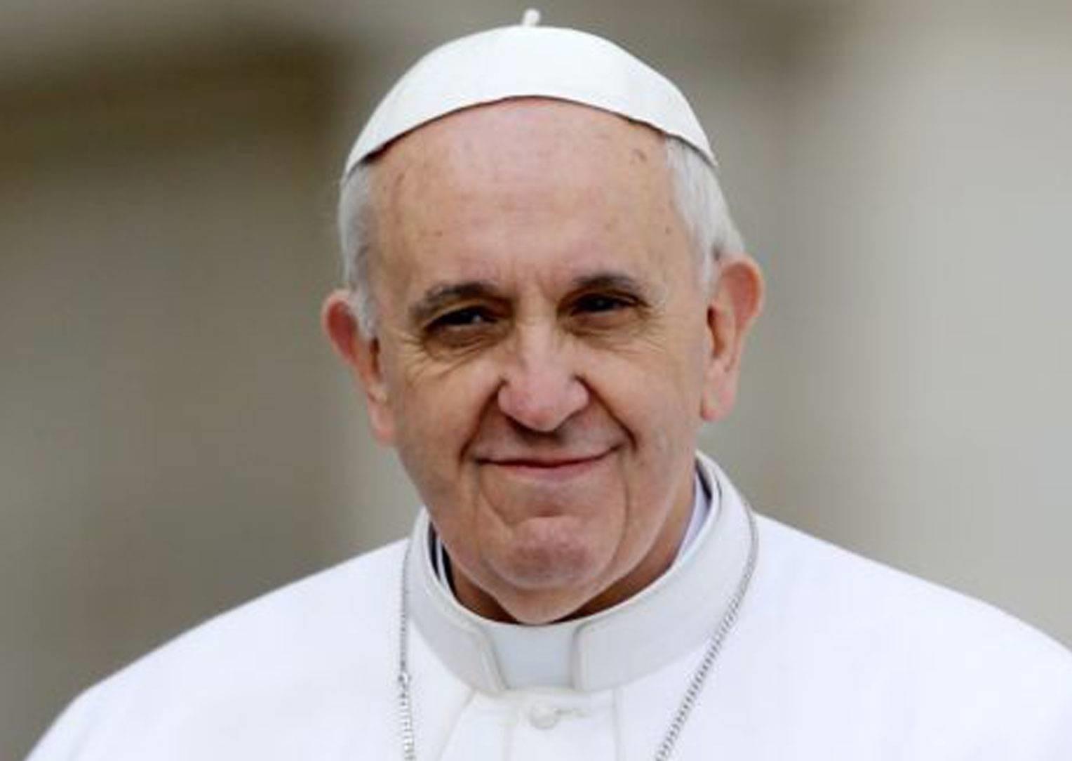 pope- francis-uganda