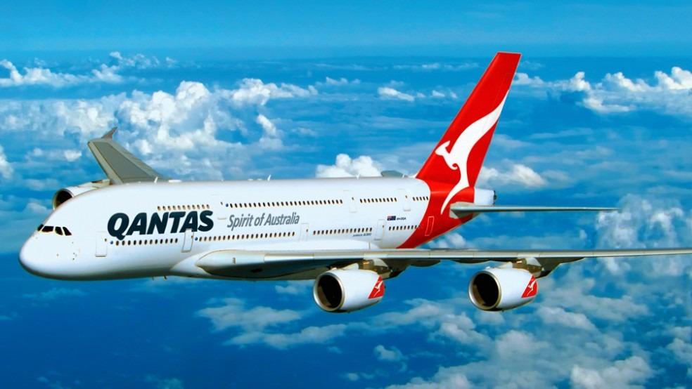 Safest airlines for 2019
