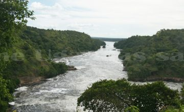 river-nile-uganda-safari`