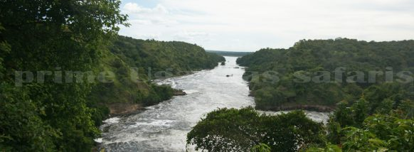 2 Days Murchison Falls Safa2 Days Murchison Falls Safari Uganda, 2 Days Murchison Falls National Park Wildlife Tour