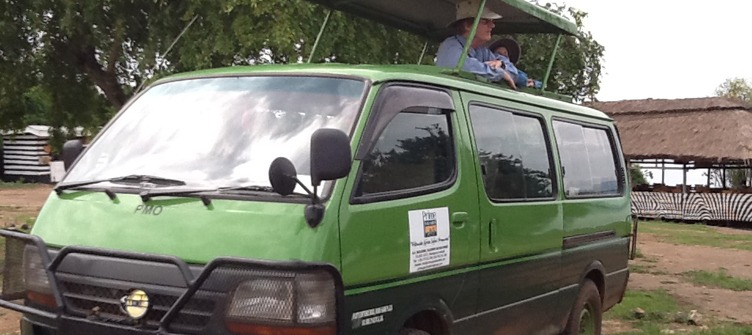 safari-van-for-hire-uganda