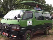 safari-van-for-hire-in-uganda